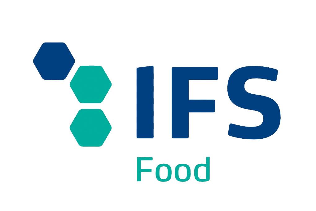Qué-es-el-Certificado-IFS-Food