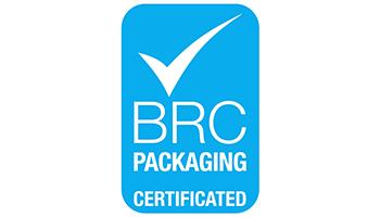 bcr-packaging