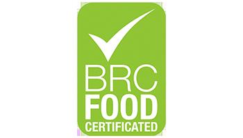 brc-store-food