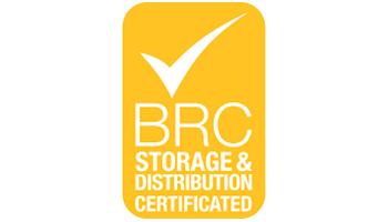 brc-store-logos