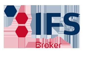 ifs-broker