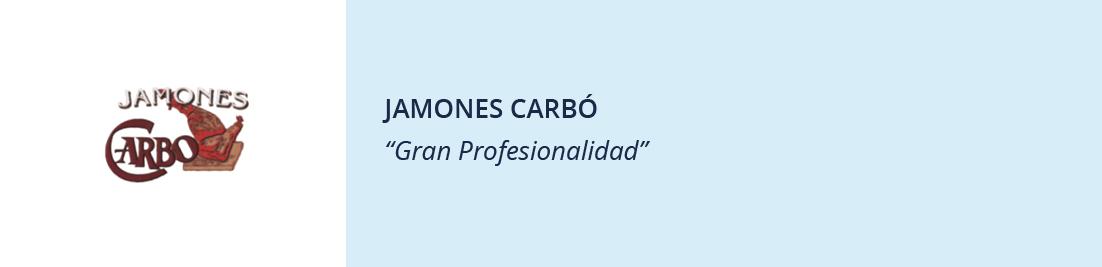 opinion-jamones-carbo