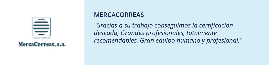 opiniones-mercacorreas