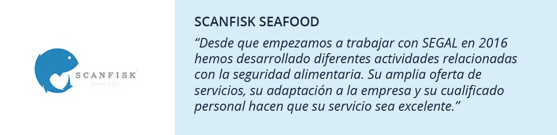 opiniones-skanfish