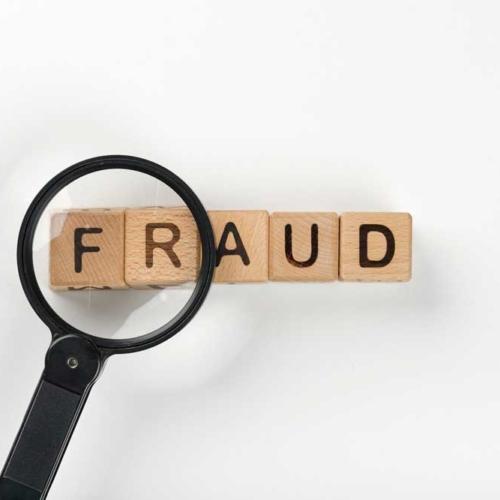 fraude alimentario SEGAL expertos en seguridad alimentaria