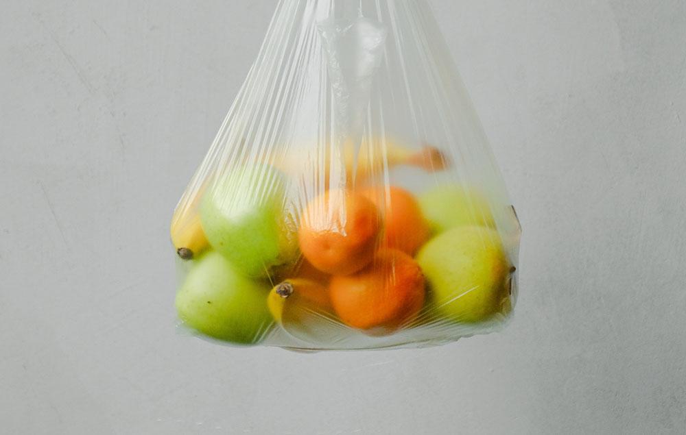 Plástico alimentario: peligros y recomendaciones   SEGAL FS